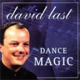 David Last - Dance Magic (2003)