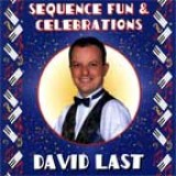 David Last - Sequence Fun and Celebrations (2002)