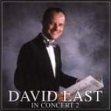 David Last - In Concert 2 (2003)