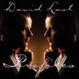 David Last - Profiles (1998)