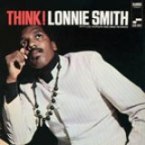 Lonnie Smith - Think! (2005)