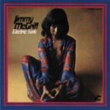 Jimmy McGriff - Electric Funk (1997)