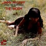 Jimmy McGriff - The Worm (2002)