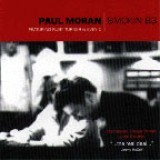 Paul Moran - Smokin' B3 (1999)