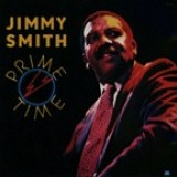 Jimmy Smith - Prime Time (1989)