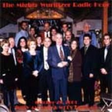 The Mighty Wurlitzer Radio Hour - October 28, 2001