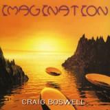 Craig Boswell - Imagination (1998)