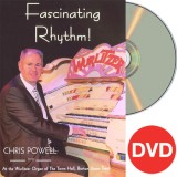 Chris Powell - Fascinating Rhythm (DVD) (Back In Stock!)