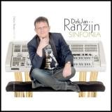 DirkJan Ranzijn - Sinfonia (2016)