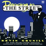 Kevin Grunill - Dancing In The Street (2000)