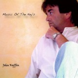 John Kyffin - Music Of The Keys (2008)