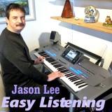 Jason Lee - Easy Listening (2016)