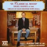 Nigel Ogden - In Classical Mood (1994)
