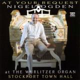 Nigel Ogden - At Your Request (2000)