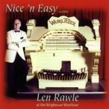 Len Rawle - Nice 'n' Easy (2003)