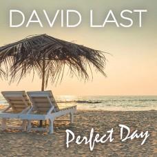 David Last - Perfect Day (2017)