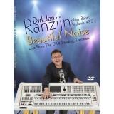 DirkJan Ranzijn - Beautiful Noise (DVD) (March 1st)