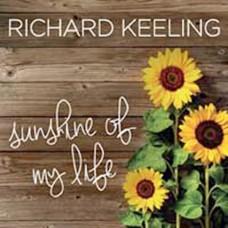 Richard Keeling - Sunshine Of My Life (2017)
