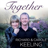 Richard and Carole Keeling - Together (2017)